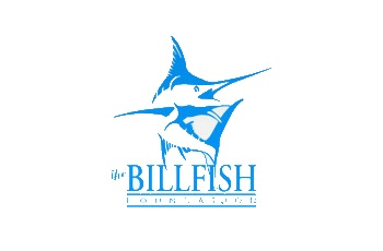 Billfish Foundation