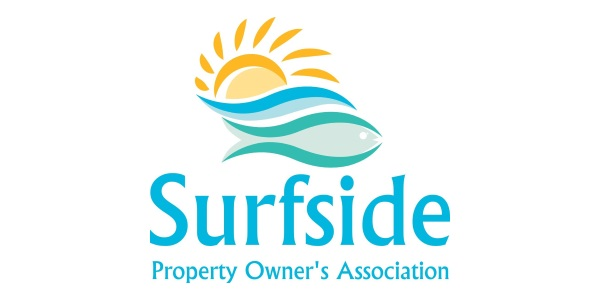 surfside_poa