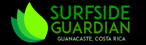Surfside Guardian